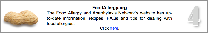 FoodAllergy.org
